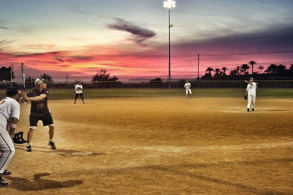 Autumn Classic Softball Tournament Returns to San Diego This Weekend!