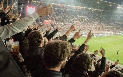 Belgian Pro League Announces Immediate Ban on Racist and Homophobic Fans