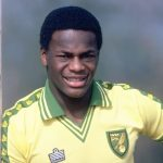 Justin Fashanu, First Openly Gay Footballer Inducted into National Football Museum Hall of Fame
