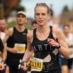 Megan Youngren Set to Be First Openly Transgender Athlete to Compete at U.S. Olympic Marathon Trials