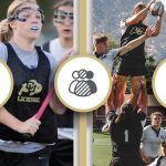 Third Annual Inclusive Sports Summit at CU Boulder Set to Challenge the Institution of Sports on Issues of Social Justice, LGBTQI, Race and Capabilities.