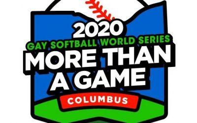 2020 Gay Softball World Series Hangs Tough During Crisis