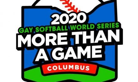 2020 Gay Softball World Series Hangs Tough During Crisis