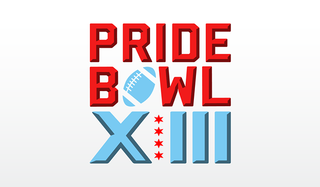 Pride Bowl XIII Rescheduled for August 7th-8th, 2020