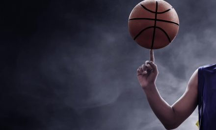 Will Kollin Martinez Be the First Openly LGBTQ+Athlete to be Drafted into the NBA?