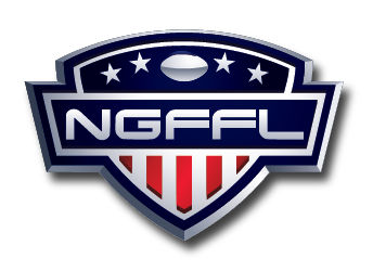 NGFFL Cancels 2020 Gay Bowl in Response to COVID-19 Says Commissioner Thurman Williams