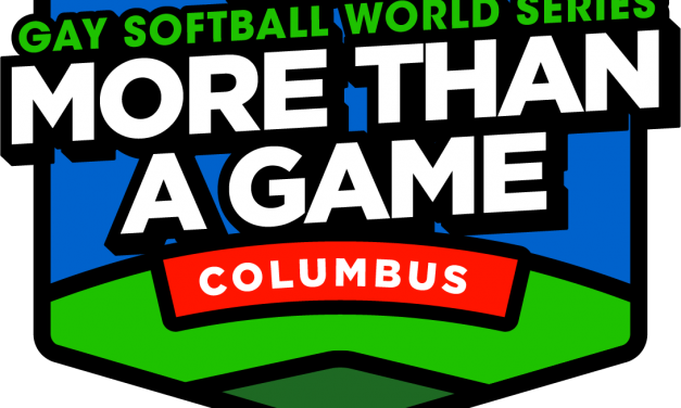 Columbus GSWS 2020 Moved to 2021 Due to Covid-19