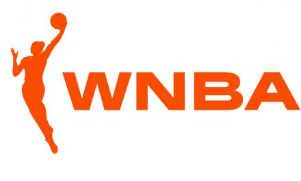 WNBA Bounces Back with 2020 Season