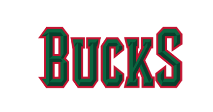 Milwaukee Bucks Boycott Supported by NBA, WNBA, MLB and MLS