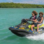 Labor Day Sports:  5 Things You Should Know to Ride a Watercraft