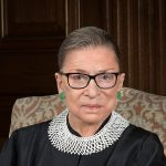 Country Mourns Loss of Supreme Court Justice Ruth Bader Ginsburg