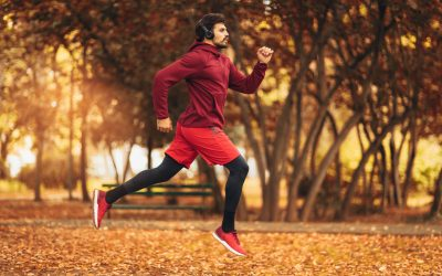 Sports Health:  Why Protecting Your Skin Matters All Year Long