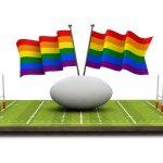 Unfair Play? World Rugby Bans Trans Women