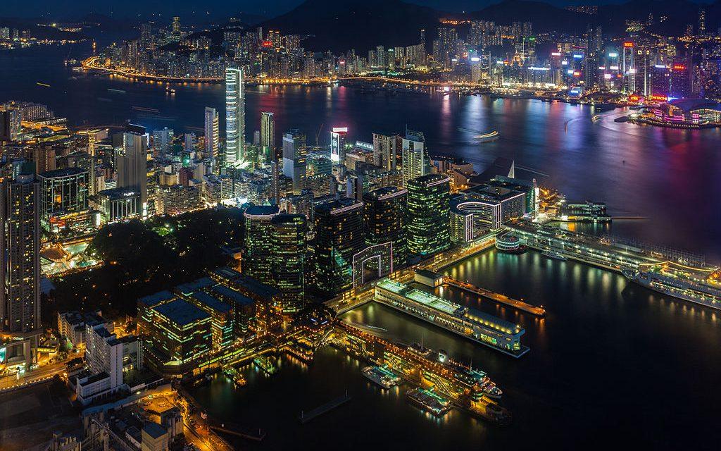 Gay Games Hong Kong 2022 is Optimistic About Moving Forward