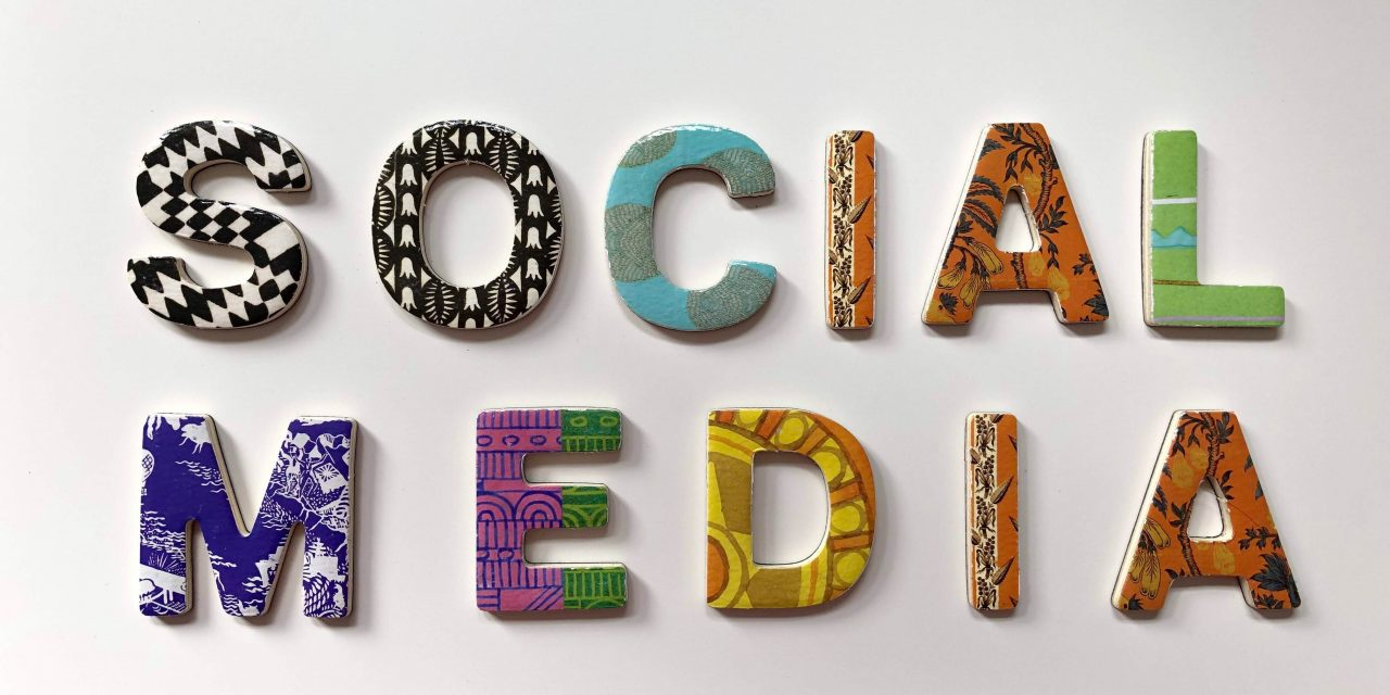 Molly Tommy, A Social Media Platform Just for Us