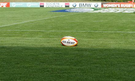 Unanimous French Rugby Federation Vote Opens the Door for Trans Women to Play