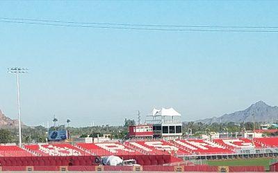 Phoenix Rising FC Season Opener Against San Diego Loyal Seeks to Make Amends and Find a Fresh Start