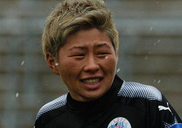 Professional Soccer Player, Kumi Yokoyama, Comes Out as Transgender