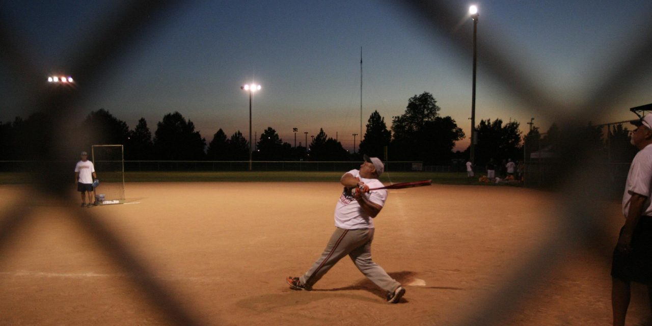 Post-Pandemic LGBTQIA+ Sports, Returning to Play